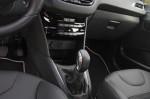Peugeot 208 2013 Фото 07