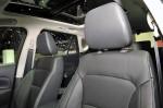 Suzuki S CROSS FOUR 2013 Фото 18