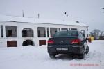 Тест-драйв Peugeot 408 Фото 15