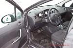 Тест-драйв Peugeot 408 Фото 17