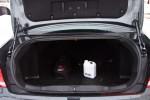 Тест-драйв Peugeot 408 Фото 19