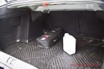 Тест-драйв Peugeot 408 Фото 20