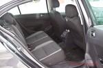 Тест-драйв Peugeot 408 Фото 21