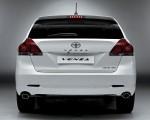 Toyota Venza 2013 Фото 02