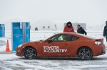 Toyota X-Country в Волгограде  2013 Фото 09