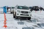 Toyota X-Country в Волгограде  2013 Фото 10