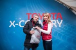 Toyota X-Country в Волгограде  2013 Фото 27