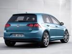 Volkswagen Golf 7 2013 Фото 16