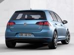 Volkswagen Golf 7 2013 Фото 19