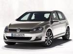 Volkswagen Golf 7 2013 Фото 41