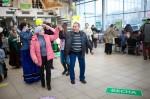 масленица Волга-Раст-Октава Фото 16