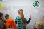 масленица Волга-Раст-Октава Фото 38