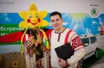 масленица Волга-Раст-Октава Фото 52