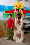 масленица Волга-Раст-Октава Фото 60