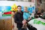 масленица Волга-Раст-Октава Фото 64