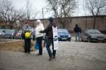 масленица Волга-Раст-Октава Фото 93