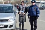 цветочный патруль Агат 8 марта 2013 Фото 04