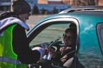 цветочный патруль Агат 8 марта 2013 Фото 05