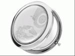 зеркало карманное Mercedes-Benz