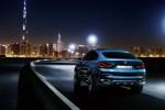 BMW X4 Concept 2013 Фото 23