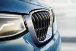 BMW X4 Concept 2013 Фото 28