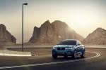 BMW X4 Concept 2013 Фото 31