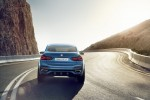BMW X4 Concept 2013 Фото 32