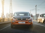 BMW i3 2013 Фото 09