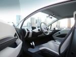 BMW i3 2013 Фото 10