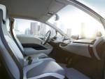 BMW i3 2013 Фото 11