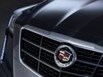 Cadillac CTS 2013 Фото 0006