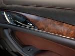 Cadillac CTS 2013 Фото 0011