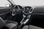 Chevrolet Cruze Diesel 2014  Фото 03