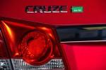 Chevrolet Cruze Diesel 2014  Фото 08