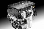 Chevrolet Cruze Diesel 2014  Фото 12