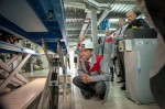 День сервиса Land Rover в Омега-Премиум ЮГ Фото 15