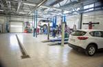 День сервиса Land Rover в Омега-Премиум ЮГ Фото 21