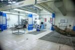 День сервиса Land Rover в Омега-Премиум ЮГ Фото 23