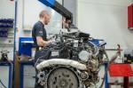 День сервиса Land Rover в Омега-Премиум ЮГ Фото 25