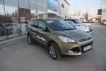 Ford Kuga 2013 Волгоград Фото 02