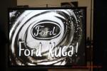 Ford Kuga 2013 Волгоград Фото 55