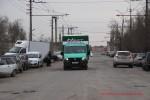 Газель Next 2013 Волгоград фото 42