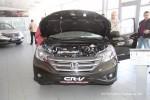 Honda CR-V 2.4 2013 Волгоград Фото 06