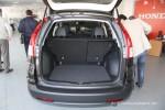 Honda CR-V 2.4 2013 Волгоград Фото 07