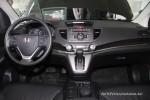 Honda CR-V 2.4 2013 Волгоград Фото 09