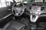 Honda CR-V 2.4 2013 Волгоград Фото 10