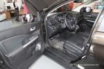 Honda CR-V 2.4 2013 Волгоград Фото 11