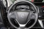 Honda CR-V 2.4 2013 Волгоград Фото 12