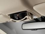 Honda CR-V  2013 фото 06