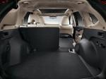Honda CR-V  2013 фото 07